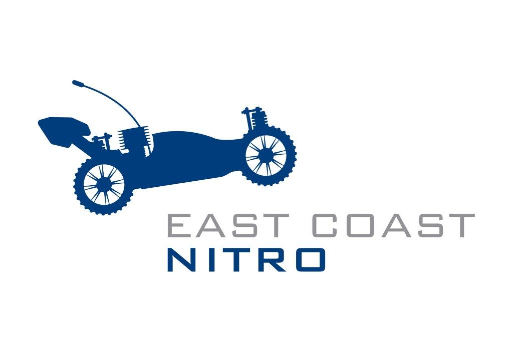 East-Coast_Nitro-(1)